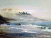 Diana Hartel Klamath Cove Dawn