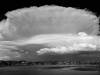John Wimberley Crater Lake 1977