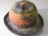 Ruthe Woudenberg Sis With Brim