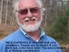 Bill Eisenhauer, Atlanta GA