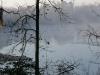 Flint River, GA